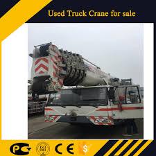 china used crane for sale china used crane for sale manufacturers