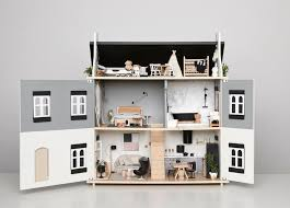 Diy Fandom Dollhouse Cute Miniature by 524 Best Doll House Images On Pinterest Models Diy And Crafts
