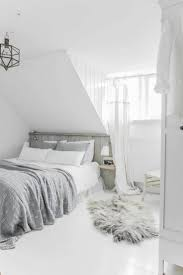 blue and white decorating ideas bedroom white bedroom blue grey paint bedroom white bedroom