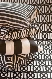 41 best sunbrella upholstery images on pinterest upholstery