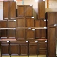 Parr Lumber Cabinet Outlet Diy Cabinet Outlet Portland Mf Cabinets