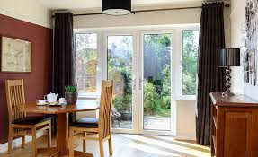 french doors windows french doors u0026 windows french door u0026 window range anglian home