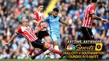 epl matchday 11 premier league preview hull city v southton nbc sports
