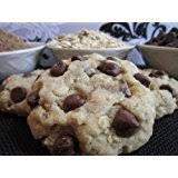 Lactation Cookies Where To Buy Amazon Com Oatmeal Chocolate Chip Milkin U0027 Cookies 14 Day Supply