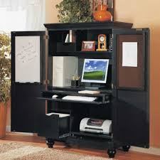 terrific ikea closet storage verambelles outstanding computer armoire ikea verambelles