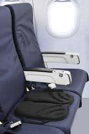 Amazon Travel Items 4727 Best Tips For Airplane Travel Images On Pinterest Travel