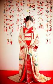 japanese wedding backdrop best 25 japanese wedding dresses ideas on traditional