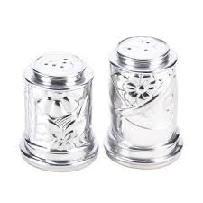 novelty salt and pepper shakers dropshipping salt and pepper shakers mickey mouse small novelty