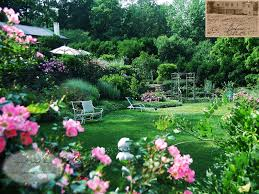 triyae com u003d country backyard landscaping ideas various design