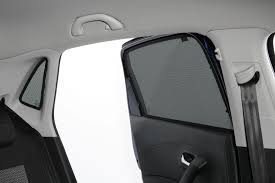 car me car accessory products sun blinds