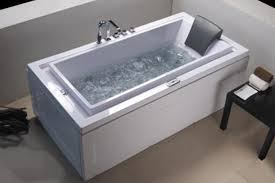 modern stand alone bathtubs with luxury standalone whirlpool spa  with brian k winn has  subscribed credited from  wwwsignaturehardwarecom    modern stand alone bathtubs  from jacekpartykacom