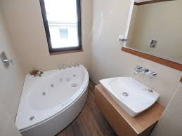 nice small bathroom designs of modern for spaces architectural