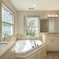 Bathroom Setting Ideas Bathroom Fantastic Images Of Cream Bathroom Vanity For Bathroom