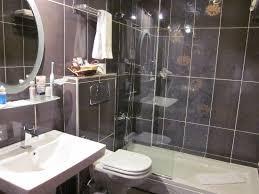 Remodel My Bathroom Bathroom My Bathroom Stylish On And Remodel Tub How To Sydney 18
