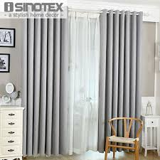 Drapes For Living Room by Compare Prices On Modern Curtains Online Shopping Buy Low Price