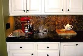 under cabinet electrical outlet strips under cabinet electrical outlet strips under kitchen cabinet