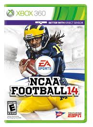 how much did schools really make on ea sports video games