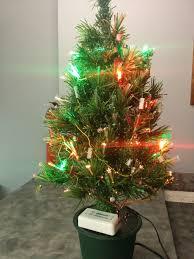 diy led christmas tree public html
