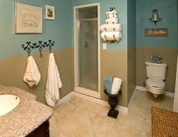 mosaic ideas for bathrooms tips for decorating your own mosaic bathroom countertop