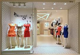 fashion boutique fashion boutique by knq associates singapore retail design