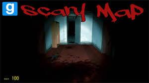 Gmod Adventure Maps Gmod Horror Map Scary Frozen Winter 2 Gameplay Youtube