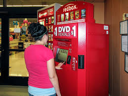 how to get cheap or free movie tickets