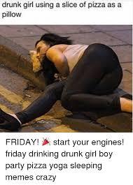 Drunk Yoga Meme - 25 best memes about drunk photos drunk photos memes