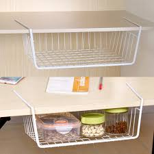 online buy wholesale kitchen organisers storage from china kitchen