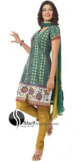 new and latest designs of salwar kameez she9 change the life style