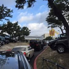 ancira chrysler jeep dodge ram san antonio tx ancira chrysler jeep dodge ram 32 photos 52 reviews auto