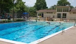 aquatic facilities town of chapel hill nc