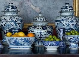 what are ginger jars best 25 ginger jars ideas on pinterest asian accessories and