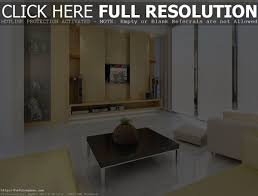 F Living Room Furniture Design My Living Room Creative Toy Storage Idea This Would Be