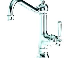 pegasus kitchen faucet repair pegasus kitchen faucet evropazamlade me
