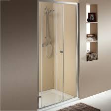 Bathroom Shower Doors Ideas by Sliding Toilet Doors Image Collections Door Design Ideas