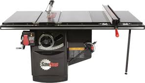sawstop professional cabinet saw 1 75 hp sawstop 3hp professional table saw modern coffee tables and accent