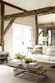 home decor living room pinterest tags home living decor home