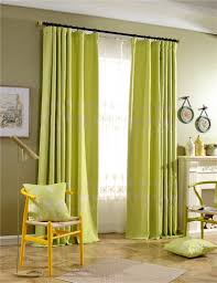Office Curtain by Popular Good Quality Curtains Buy Cheap Good Quality Curtains Lots
