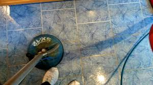 furniture attractive carpet cleaning branch floor and rug