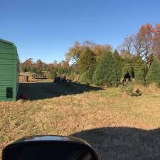 Christmas Tree Farm Va - macey u0027s christmas tree farm christmas trees 360 stampers bay