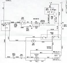 wiring diagram for frigidaire refrigerator efcaviation com