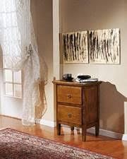 comodino arte povera mobili e mobilifici a arte povera como comodini comoncini