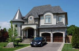 custom homes plans custom home designs