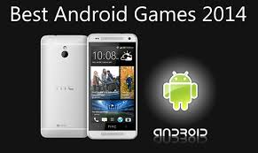 top android top android in 2014 updated january