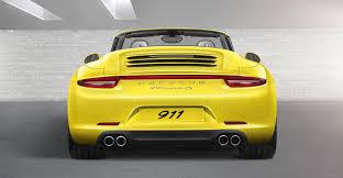 porsche 4s price 2012 porsche 911 4s cabriolet porsche supercars