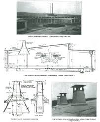 lineside structures lehigh valley railroad modeler