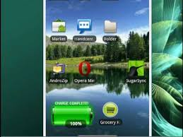 how to make folders on android how to create a new folder on your android phone