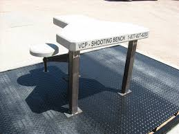 Concrete Patio Tables And Benches Modern Concrete Outdoor Furniture Precast Shooting Benches Dining