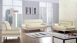 Livingroom Sofa Americaneagleinternationaltrading Arcadia Configurable Living Room