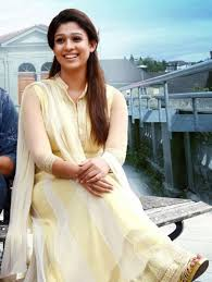 biography meaning of tamil biography nayanthara tamil cineinfo